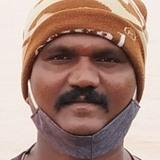 Seenun from Bengaluru   Man   33 years old   Taurus