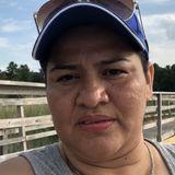 Yamileth from Etobicoke | Woman | 39 years old | Virgo