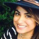 Lena from Upper Marlboro | Woman | 31 years old | Taurus