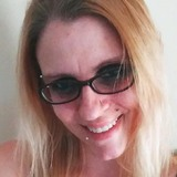 Sexysassy from Neenah | Woman | 33 years old | Libra