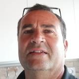 Andresdenizgk4 from Telde | Man | 55 years old | Scorpio
