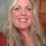 Laurie from Park City   Woman   50 years old   Capricorn
