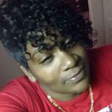 african women in Indiana #9
