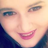 Kyragoetz from Stevensville | Woman | 25 years old | Virgo