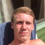 Craig from Sible Hedingham | Man | 22 years old | Aries