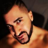 Pleasuretomeet from Bellingham | Man | 39 years old | Sagittarius