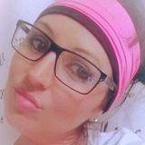 Judyann from New Iberia | Woman | 39 years old | Leo
