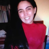 Cristina from Hyannis | Woman | 49 years old | Libra