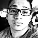 Rainyeo from Alvin | Man | 25 years old | Aquarius