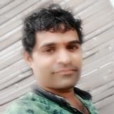 Krishna from Shirpur | Man | 30 years old | Libra