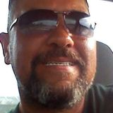 Rocky from Oberlin | Man | 44 years old | Capricorn
