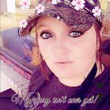 Women Seeking Men in Hixson, Tennessee #9
