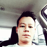 Jtlee from Kuching | Man | 39 years old | Capricorn