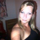 Maritza from Warren | Woman | 37 years old | Gemini
