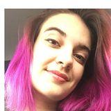 Lea from Besancon | Woman | 21 years old | Virgo