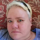 Twilitemist from Grand Junction   Woman   47 years old   Taurus