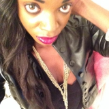 Imani from National City | Woman | 33 years old | Leo