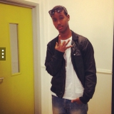 Mo from Islington | Man | 30 years old | Gemini