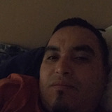 Charly from Sterling   Man   41 years old   Pisces