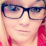 Amandamarie from Fairfield   Woman   25 years old   Sagittarius