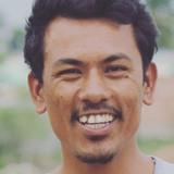 Sanju from Mysore | Man | 28 years old | Scorpio