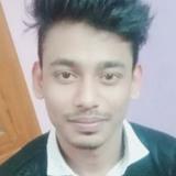 Rocky from Gangtok | Man | 24 years old | Virgo