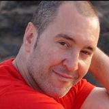 Jjjbbb from Pontevedra | Man | 47 years old | Sagittarius