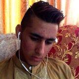 Shanu from Ciutat Vella | Man | 25 years old | Taurus