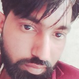 Yadav from Indore | Man | 26 years old | Scorpio