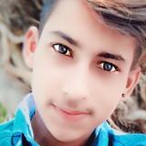 Akahay from Sirsa | Man | 21 years old | Taurus
