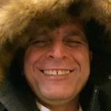 Morymalekl3 from Oromocto | Man | 43 years old | Aquarius