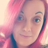 Abaybay from Greenwood | Woman | 28 years old | Sagittarius