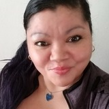 Alex from Green Bay | Woman | 48 years old | Scorpio