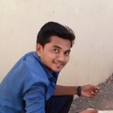 Pyare from Shegaon   Man   27 years old   Leo