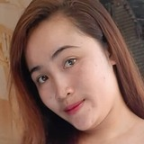 Lily from Denpasar | Woman | 27 years old | Libra