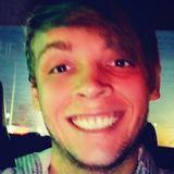 Josh from Lumberton | Man | 26 years old | Cancer