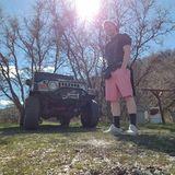 Bongdick looking someone in Logan, Utah, United States #2