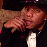 Trell from Paincourtville | Man | 27 years old | Libra