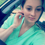 Shelby from Little Rock | Woman | 26 years old | Capricorn