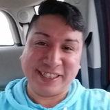 Bjc from Hamburg | Man | 41 years old | Cancer