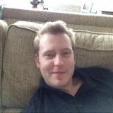 Mackenzie from Farmington | Man | 31 years old | Gemini