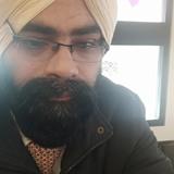 Kaka from Rohtak   Man   30 years old   Sagittarius