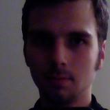 Nono from Reims   Man   21 years old   Sagittarius