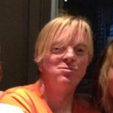 Giveitagocanuck from Kamloops | Man | 51 years old | Pisces
