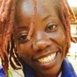 Kamillion from Auburn | Woman | 37 years old | Gemini