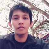 Hanggara from Malang   Man   34 years old   Taurus