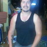 Stefan from Cambridge   Man   32 years old   Capricorn