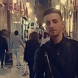 Amine from Valence | Man | 30 years old | Taurus