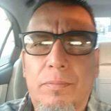 Galvan from Corona | Man | 52 years old | Aries