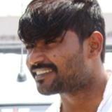 Raj44Panky from Pimpri   Man   20 years old   Aquarius
